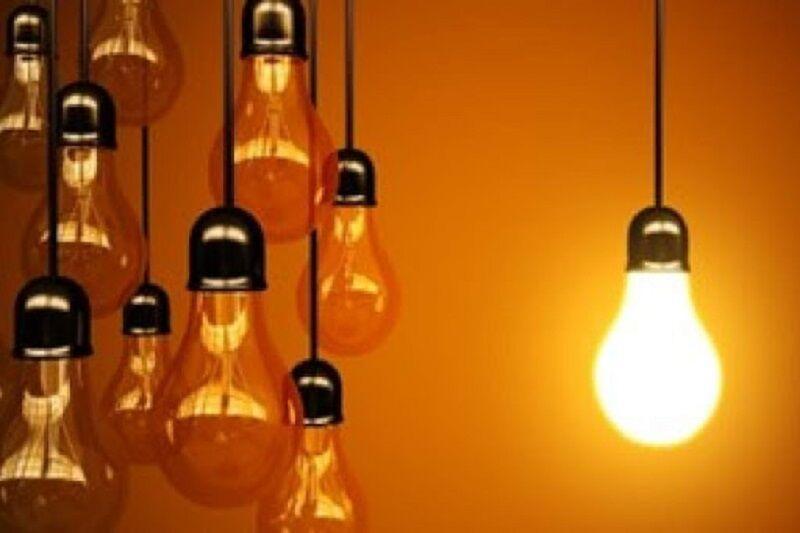 خبرنگاران اوج مصرف برق در خراسان رضوی کاهش یافت