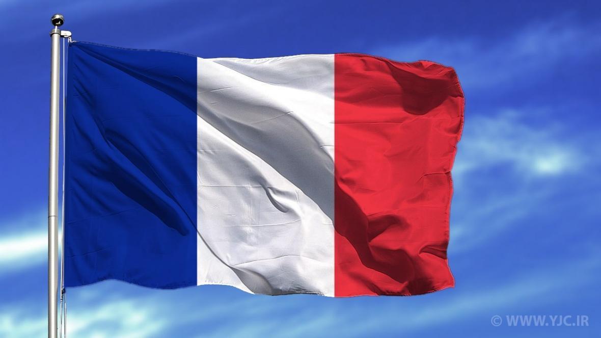 رقم سنگین کسری بودجه عمومی فرانسه