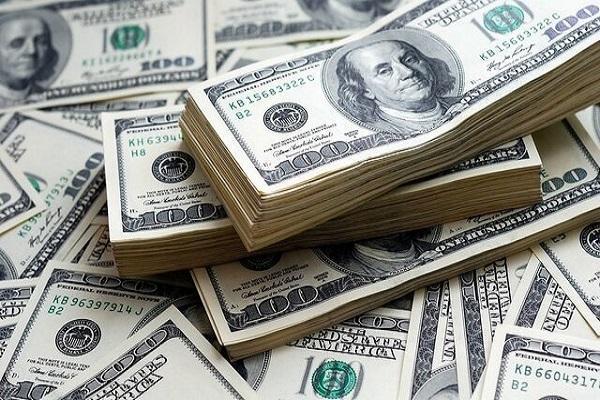 کرونا ثروت پولدارها را به 10 تریلیون دلار رساند!