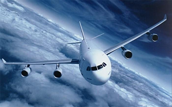 مسیرهای پروازی به اروپا در حال افزایش است