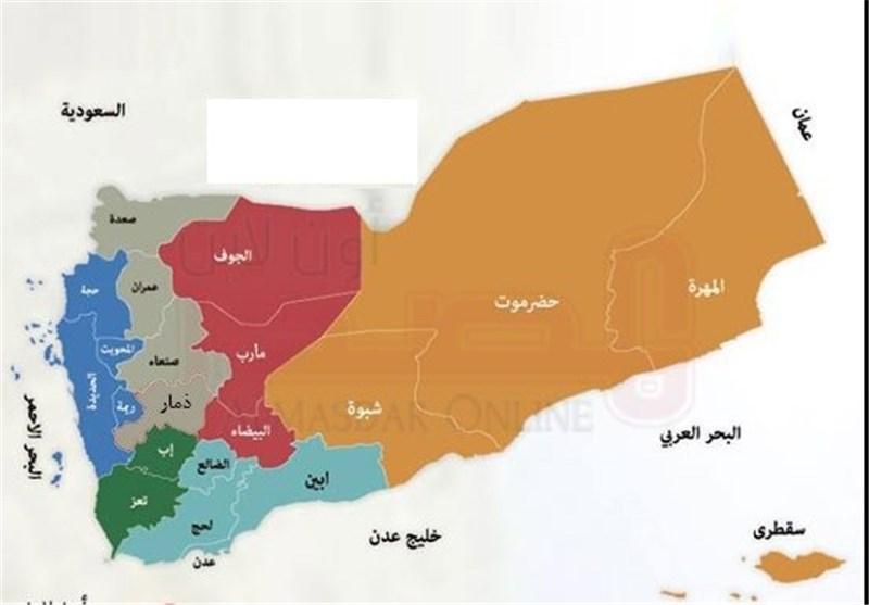 تلفات سنگین نیروهای منصور هادی در جنوب یمن