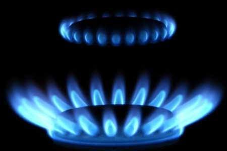 افزایش بی سابقه مصرف گاز مایع در کشور
