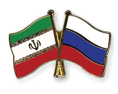 واکنش روسیه به انتشار گزارش محرمانه آژانس اتمی درخصوص ایران