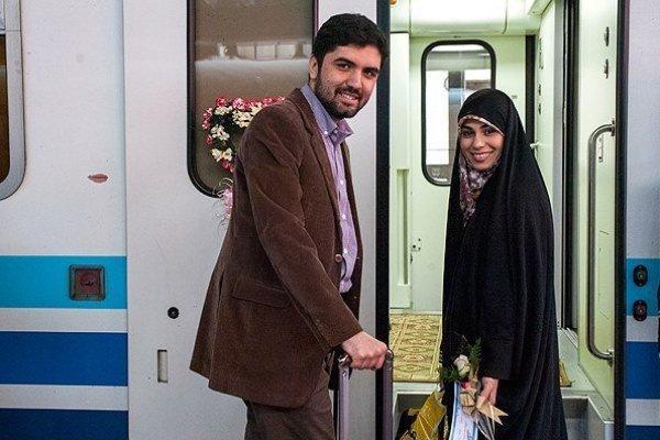 شرایط ثبت نام زوج های دانشجو برای سفر به عتبات عالیات اعلام شد