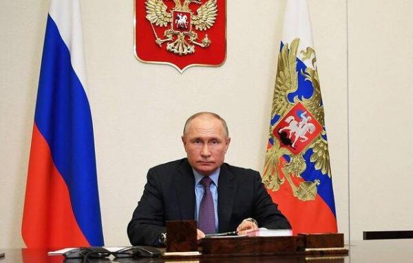ابتکارعمل وزارت خارجه روسیه برای جلوگیری از توهین به احساسات مذهبی