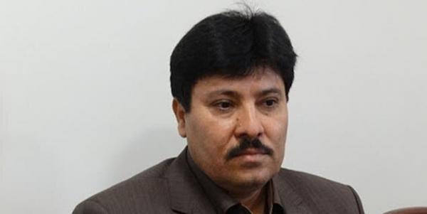 موافقت وزیر راه و شهرسازی با چهارخطه کردن محور نورآباد- نهاوند
