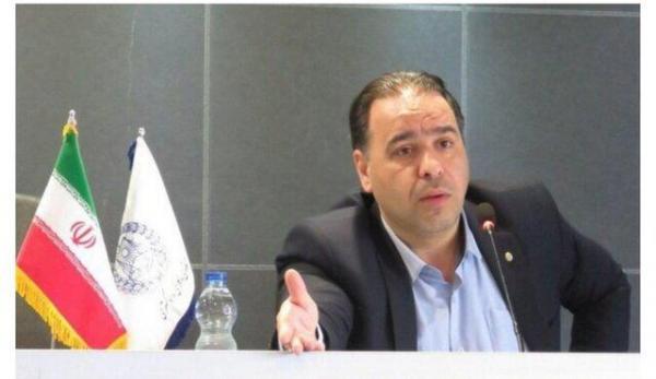 حجتی: لایحه مدیریت تعارض منافع در اجرا پیروز نخواهد بود