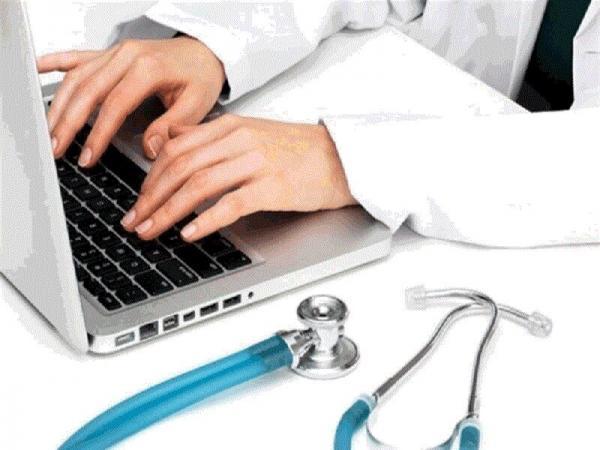 خبرنگاران نسخه الکترونیک تامین اجتماعی خدمت دهی به بیماران را تسهیل می نماید