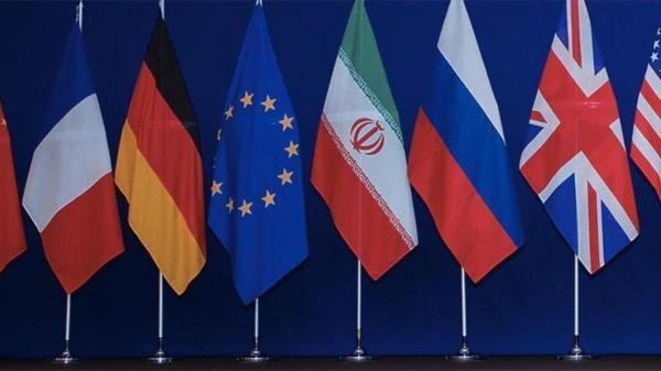 خبرنگاران مقام ارشد آمریکا: نشانه ای از موافقت ایران با نشست مشترک نداریم