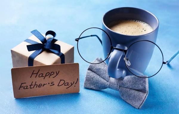 راهنمای خرید هدیه برای پدر