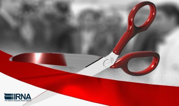 خبرنگاران 163 میلیارد ریال طرح در محمودآباد کلنگ زنی یا افتتاح شد