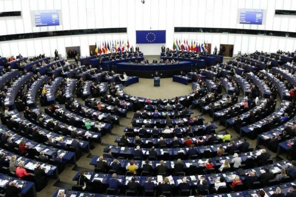 خبرنگاران مجلس اروپا نقض حقوق بشر در بحرین را محکوم کرد