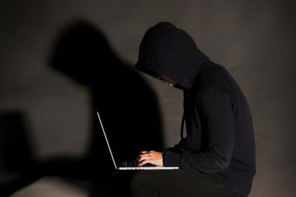 خبرنگاران ادعای تلویزیون ژاپن در خصوص حملات سایبری پکن به توکیو