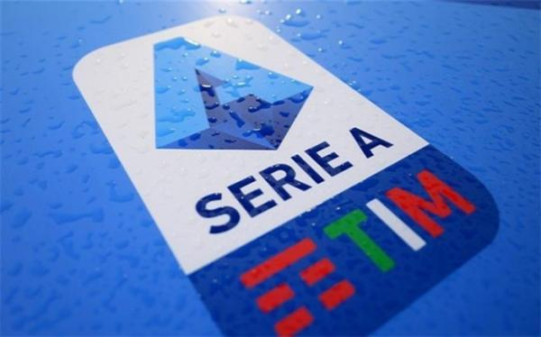 حکم اخراج 3 تیم عظیم ایتالیایی از سری آ صادر شد