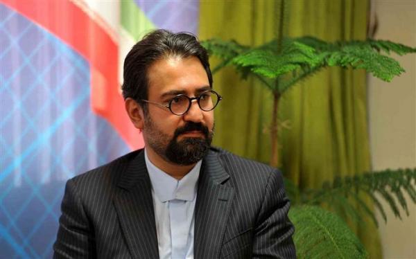 طرح اعطای نشان ابوالحسن خان صبا و عیسی خان بهادری برگزار می گردد