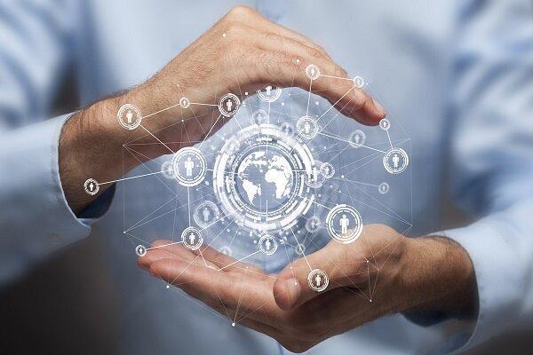 حمایت از پژوهش های کاربردی در حوزه دیجیتال سرعت گرفت