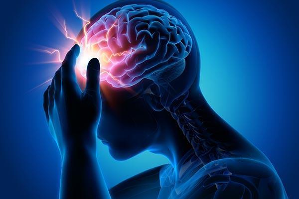 قرص والپرات سدیم موثر در درمان بیماری صرع