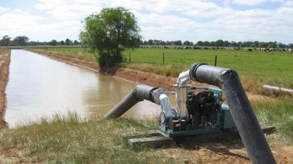 قطعی مکرر برق به چاه های کشاورزی آسیب می رساند