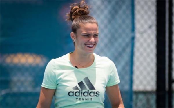 تنیس اوپن فرانسه؛ سند حذف قهرمان صادر شد