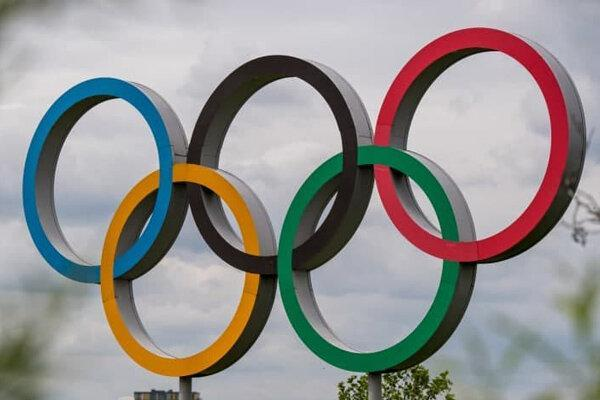 63 سهمیه ورزش ایران برای المپیک توکیو، هنوز به ریو نرسیده ایم