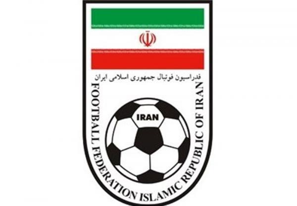 انتخاب اعضای کمیته پزشکی فدراسیون فوتبال، حسن میرزایی رئیس دپارتمان شد