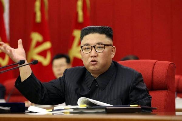 پاسخ سئول به وقوع کودتا در کره شمالی و کما رفتن اون