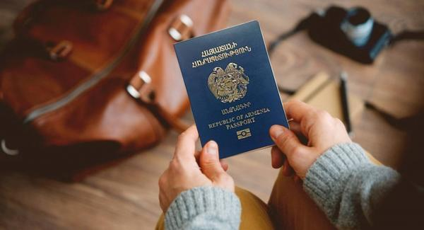آیا برای سفر به ارمنستان ویزا ضروری است؟