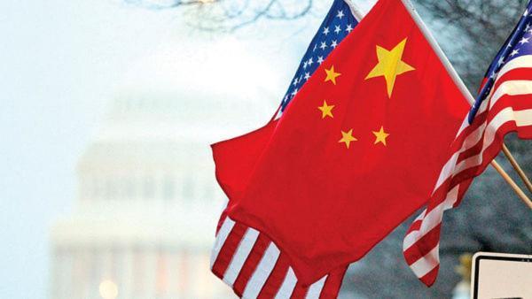 سیگنال های متناقض از پکن و واشنگتن
