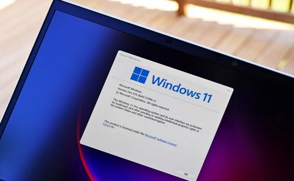 چگونه نسخه غیر رسمی ویندوز 11 را نصب کنیم؟