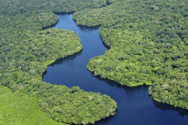 کشور انرژی و رنگ؛ برزیل را کشف کنید