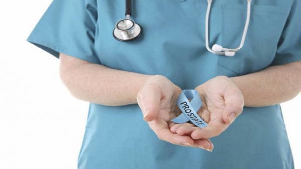 استفاده از داروی پرتوی، کشفی عظیم برای درمان بیماری های صعب العلاج