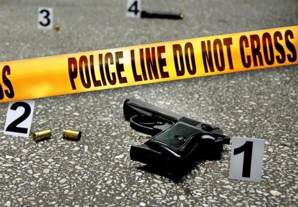 8 کودک در تیراندازی های شیکاگو هدف قرار گرفتند