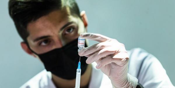 3 توصیه مهم سرپرست اورژانس به مردم برای واکسیناسیون