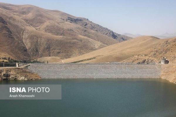 زارعی: ساخت سد فینسک فورا متوقف گردد و ادامه آن تخلف است