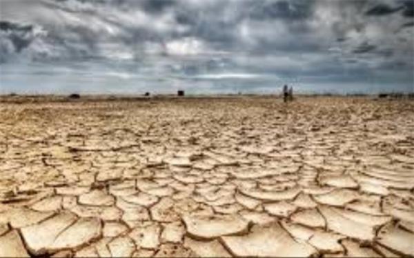 وضع نگران کننده کم بارشی در پاییز؛ خشکسالی تداوم دارد
