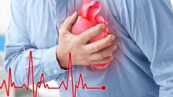 فوت 23 میلیون نفر از مردم جهان بر اثر بیماری های قلبی تا سال 2030